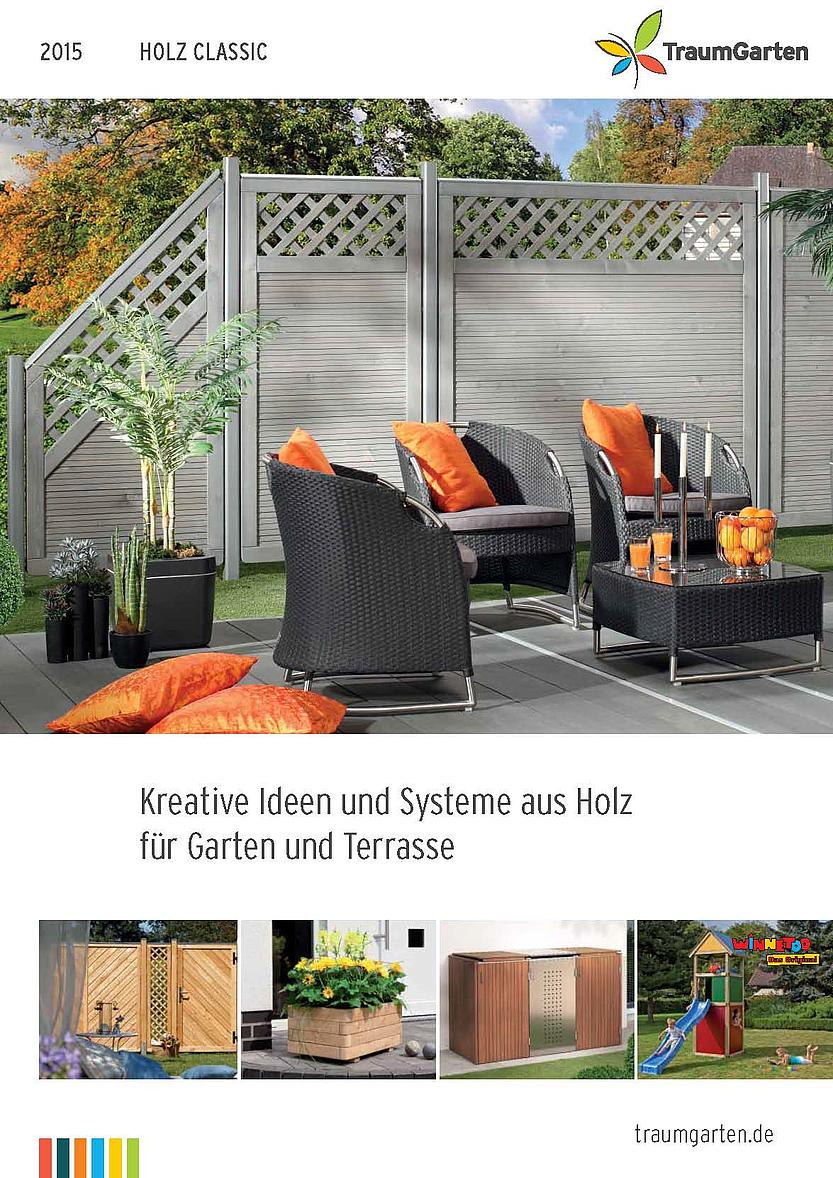 gartenholz holz riegel holzmarkt und holzhandel. Black Bedroom Furniture Sets. Home Design Ideas